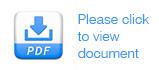 pdf-dl icon